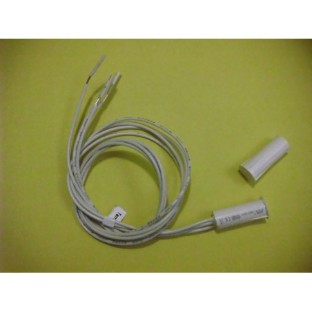 Sensore HRS1017