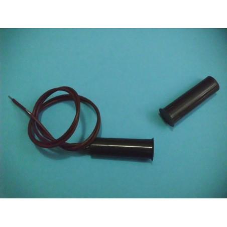ART. 270186 - Sensore MC-RD035M