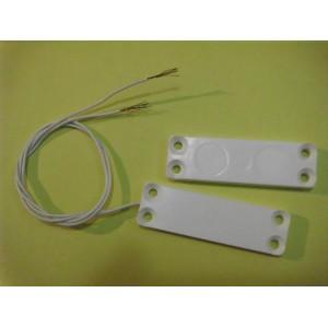 Sensore CM08