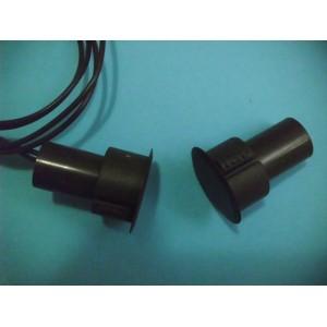 Sensore MC3001