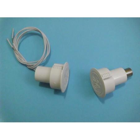 ART. 270081 - Sensore MC1078-N