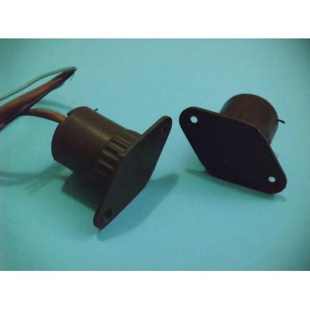 ART. 270152 - Sensore C56MN