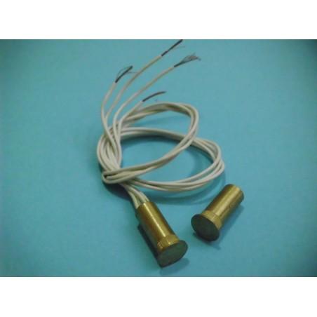 ART. 270182 - Sensore CMOM