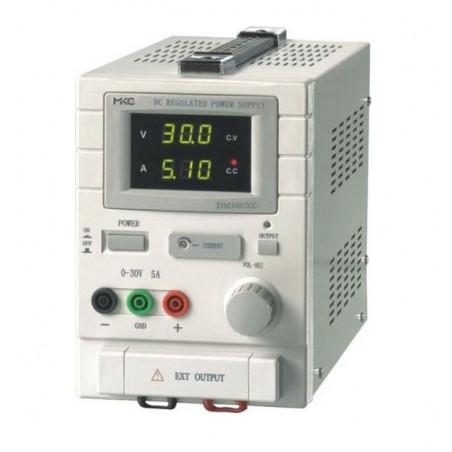 ART. 800007 - MC3005XE