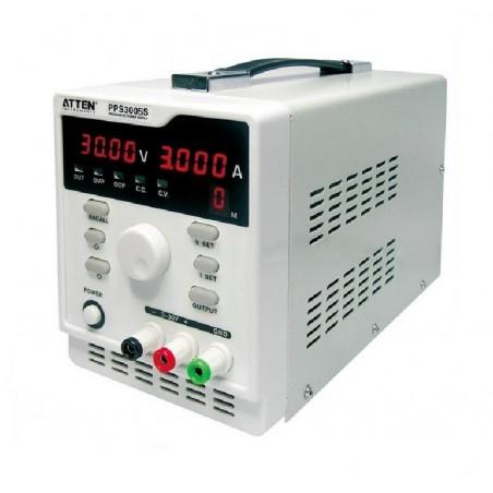 ART. 800025 - PPS3005S
