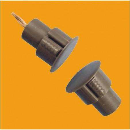 ART. 270236 - Sensori MC-RD036M-S