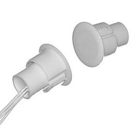 ART. 270237 - Conf 1000 sensori MC-RD036B-S