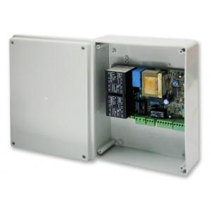 Centrale PCM 130