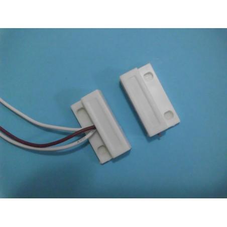 Sensore MC-RD038B-S