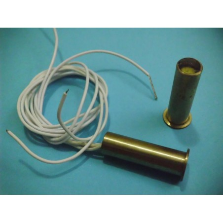 ART. 270181 - Sensore CMIO