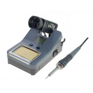 ZD-8906N