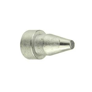N5-3 - 1,3mm - Kit 10 ugelli