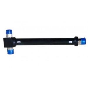 ART. 420179 - Splitter SP50-2N