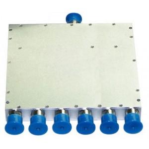 ART. 420182 - Splitter SN50-6N