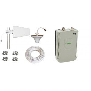 ART. 420070 - KIT1 C10-GSM