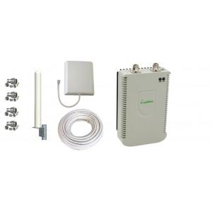 ART. 420190 - KIT4 C10-GSM