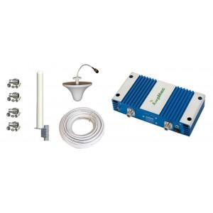 ART. 420195 - KIT3 C20C-GSM