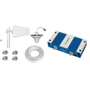 ART. 420121 - KIT1 C27C-GSM