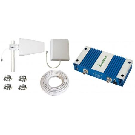 ART. 421048 + 420211 - C27C-GSM + KIT2