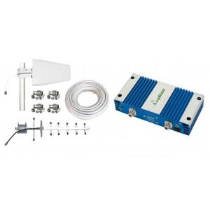 ART. 420254 - KIT6 C24C-GSM