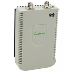 ART. 420058 - C10-GSM