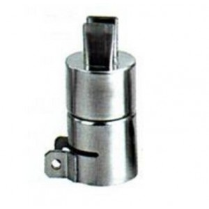 ART. 890235 - Ugello 4,8x10mm - 79-3908