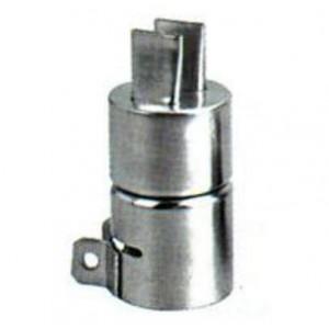 ART. 890282 - Ugello 5,7x15mm - 79-3909
