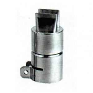 ART. 890283 - Ugello 7,2x16mm - 79-3910