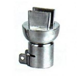 ART. 890284 - Ugello 7,2x19mm - 79-3921