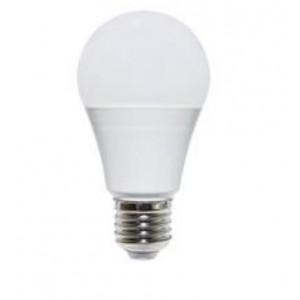 ART. 810411 - LED Goccia E27 11W - 6500K