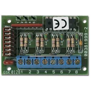 ART. 200045 - CD3004