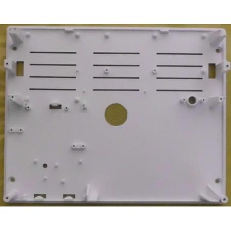 ART. 200496 - Base contenitore Protec
