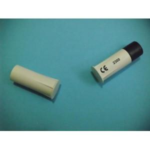 Sensore MC2300