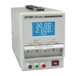 ART. 800220 - TPR3005T