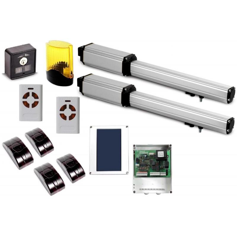 ART. 600147 - MC1-SC300-230V