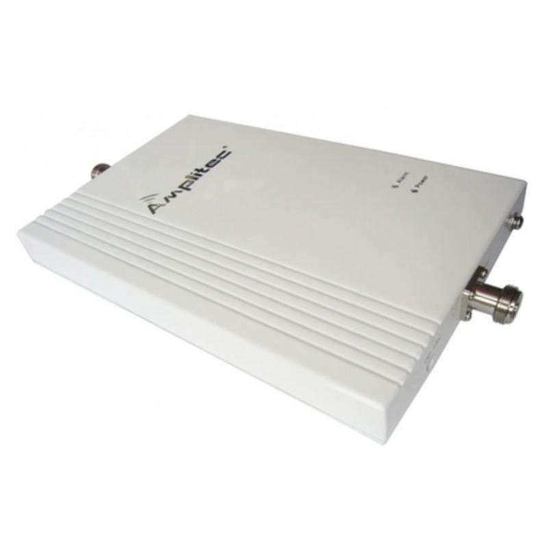ART. 420072 - C20G-GSM
