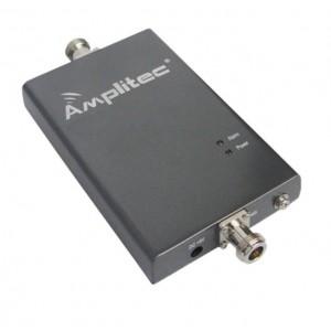 ART. 420070 - C10G-GSM