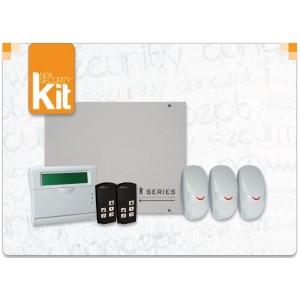 KIT R400-146