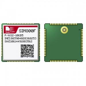 ART. 450118 - SIM800F