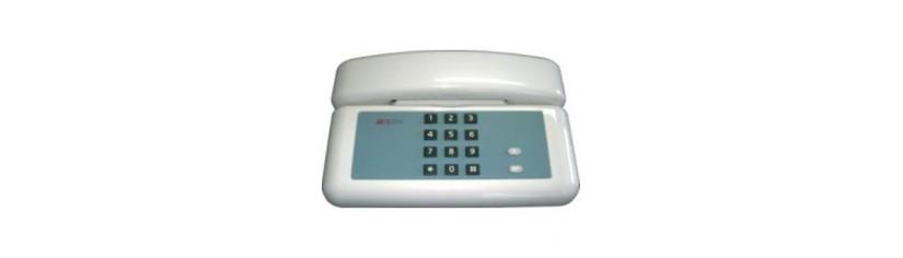 Telefoni BCA classici