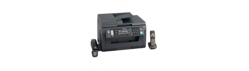 Fax Analogici