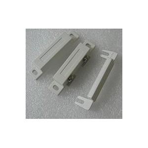 Sensore SM200-BI