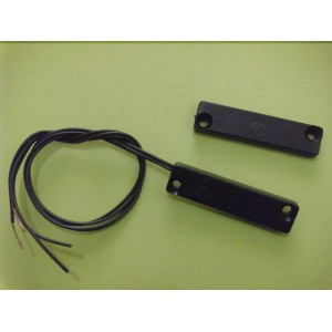 Sensore CM04M