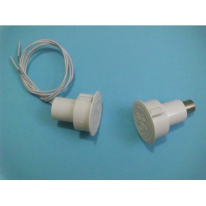 Sensore MC1078-N