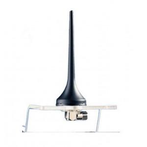 Antenna GSM veicolare con connettore FME/F