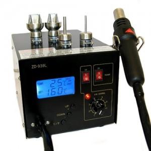 ZD-939L