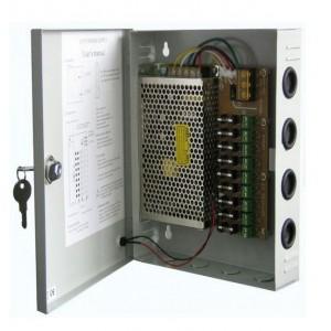 MC-PSU2298