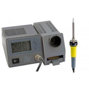 ZD-931 / SSD9