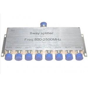 Splitter SN50-8N