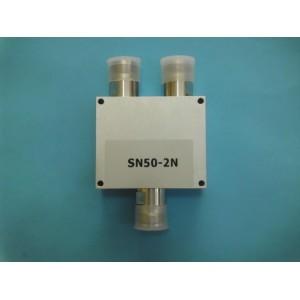 Splitter SN50-2N